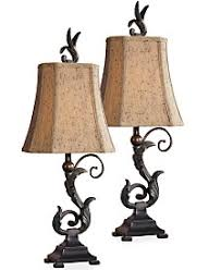 Uttermost Chandeliers Clearance Uttermost Sale And Clearance Macy U0027s