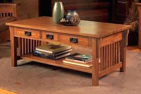 solid oak coffee table and end tables oak end tables and coffee tables end tables and coffee table set