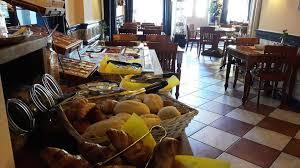 hote de cuisine hotel de emauspoort เดลฟท เนเธอร แลนด booking com