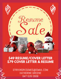 Resume Services London Ontario Resume Writers Kijiji In London Buy Sell U0026 Save With