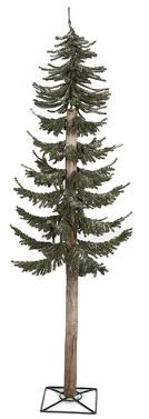 alpine tree stand for 3 ft to 4 ft trees autograph foliages