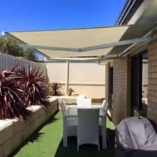 Outdoor Retractable Awnings Retractable Awnings Home U0026 Garden Gumtree Australia Free Local