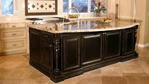 Popular Kitchen Cabinet Colors Kitchen Cabinet Color Trends Angie U0027s List