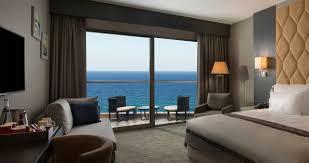 lexus hotel kibris gitkazan u0026 winnersmiles turizm portalı