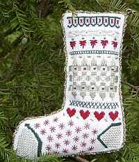 free cross stitch needlepoint crochet projects