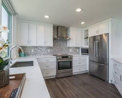condo kitchen ideas beach condo kitchen ideas photos houzz