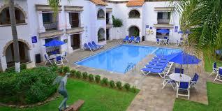 Morelia Mexico Map by Holiday Inn Express Morelia Hotel By Ihg
