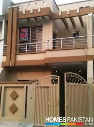 Home Design Pictures In Pakistan Double Story House Designs In Pakistan House Interior
