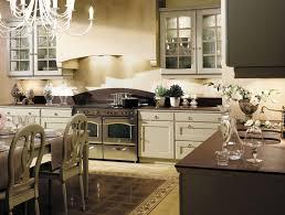 cuisine de charme modele placard de cuisine en bois 6 cuisine moderne mod232le