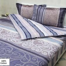 150 luxury bedding sets u0026 luxurious bed linen beddingeu