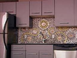 Stone Cheap Kitchen Backsplash Ideas  Decor Trends  Choose Cheap - Cheap backsplash ideas