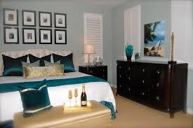 white grey color covered bedding sheets blue bedroom color scheme