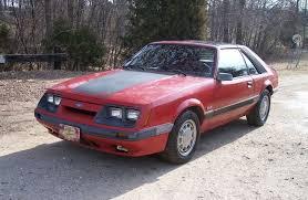 1986 mustang gt specs medium 1986 ford mustang gt hatchback mustangattitude