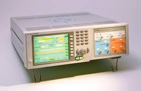 pattern generator keysight pattern generator pulse dual channel usb 81134a keysight