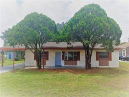 912 avenue t ne winter haven fl 33881 era grizzard real estate