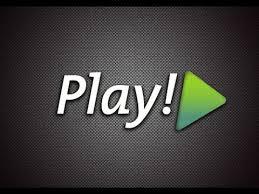 tutorial java play tutorial desenvolvimento web java play framework mvc youtube