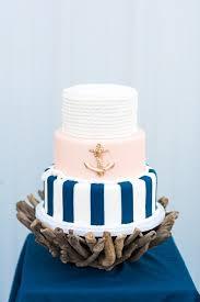 nautical themed wedding cakes wedding cake wedding cakes nautical wedding cake topper to