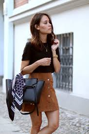 top 25 best new look bags ideas on pinterest new looks new