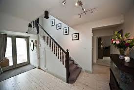 home gallery interiors home gallery interiors dundrum house design plans
