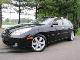 lexus sedans 2005 cheapusedcars4sale com offers used car for sale 2005 lexus es