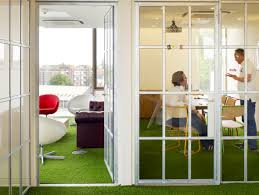 Modern Office Lobby Furniture Home Office Best Office Designs Interior Modern Office Lobby