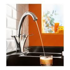 robinetterie cuisine jacob delafon 20 best robinet design et moderne images on faucets
