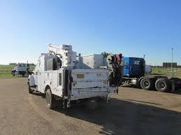 gmc topkick c5500 service trucks utility trucks mechanic