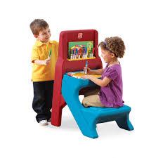 best art easel for kids art easel desk kids art desk step2