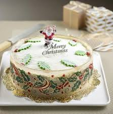 21 best christmas gift ideas images on pinterest christmas gift