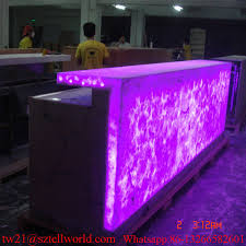 Restaurant Reception Desk China High Tech Restaurant Reception Desk Furniture Restaurant Bar