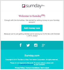 10 best welcome email templates for introductory emails
