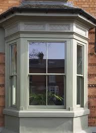 timber sash windows double glazed sash windows browse the following examples to see how sensitively replaced sash windows can add real character to a property