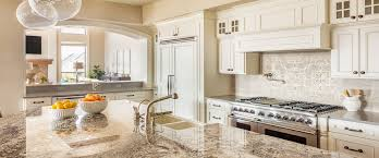 kitchen and bath design st louis the things to do before starting up on kitchen and bath remodeling