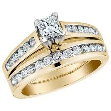wedding ring malaysia 137 best engagement rings images on engagement rings