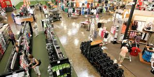 pga superstore black friday golfsmith files bankruptcy to close palm desert store