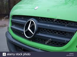 green mercedes benz mercedes benz sprinter 260 cdi van green l3h2 german mcv van