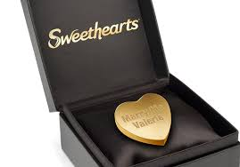 sweethearts candy the 20 000 sweethearts candy marketwatch