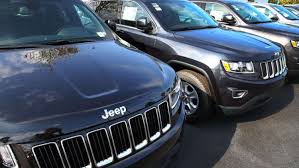 2007 jeep grand recall jeep grand recall information autoblog