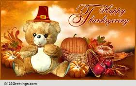 thanksgiving specials cards free thanksgiving specials wishes
