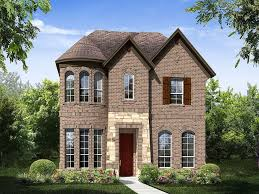 somerset floor plan in dominion estates calatlantic homes