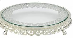 wedding cake plates wedding cake platters wedding corners