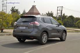nissan qashqai malaysia price new model nissan x trail india launch pics specs price
