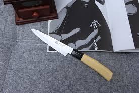 ying guns chef knife cutlery japanese home kitchen sashimi bone