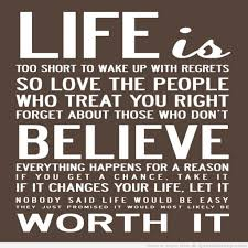 quote about life enjoy beautiful cute best 25 short quotes about life ideas pinterest