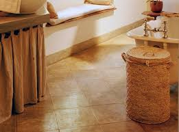 the best tile ideas for small bathrooms small bathroom floor tile