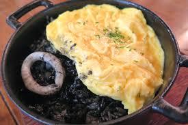 miam miam cuisine miam miam a and japanese marriage alainlicious