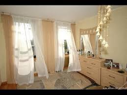 Small Window Curtain Decorating Bedroom Amazing Curtain Ideas For Small Windows Window Plan