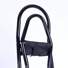 canne siege pliante ultra legere canne siège pliante avec assise tissu canne de marche tous ergo