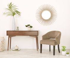 Mid Century Modern Home Decor Interior Design Goals Midcenturymodern Style Featuring Osp