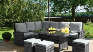 affordable patio table and chairs iron garden furniture inexpensive deck furniture garden table chairs